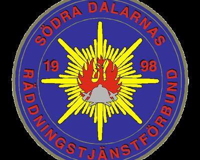 Södra dalarnas räddningstjänst