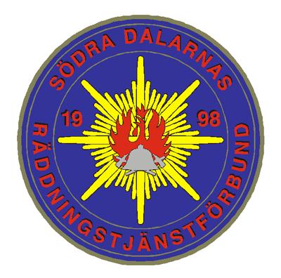 Södra Dalarnas Räddningstjänstförbund